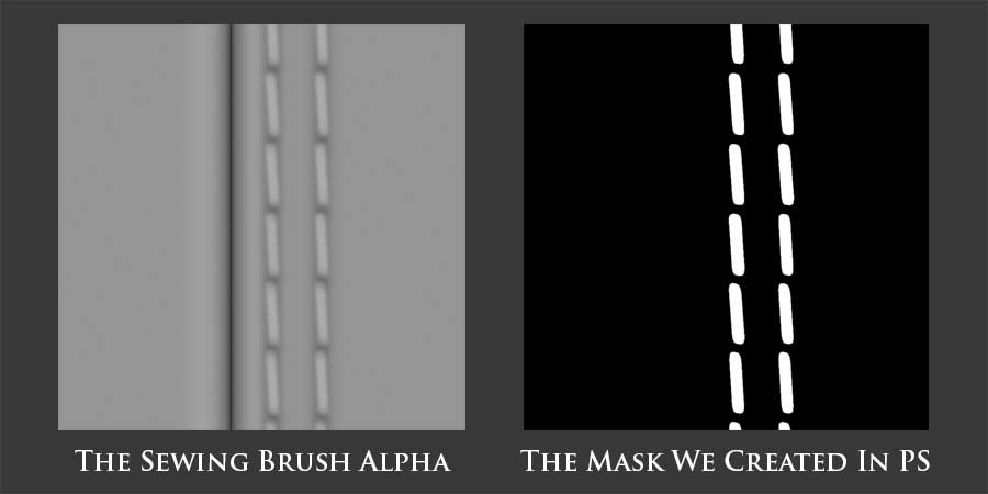 01_creating_the_mask_for_brush