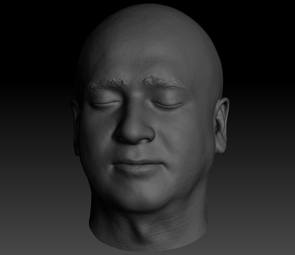 01_head_sculpt
