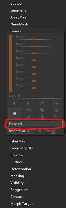 02_baking_layers