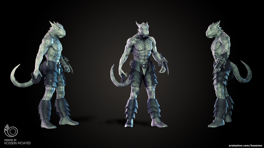 argonian_by_hossimo_all_col