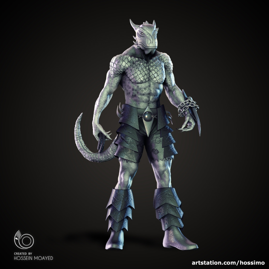 argonian_by_hossimo_front_col