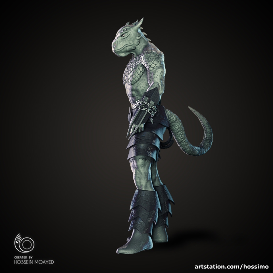argonian_by_hossimo_left_col